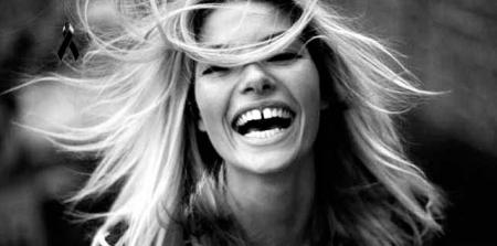 Separar-se les dents: l'estètica contra la salut